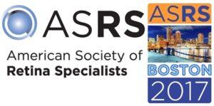 ASRS 2017
