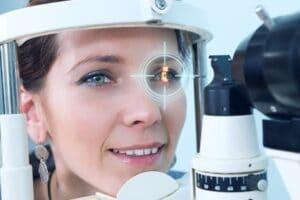 Biometric Detection