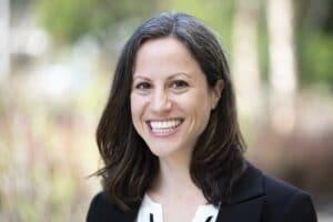 Danna Gurari - The University of Texas at Austin