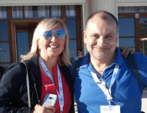Rita Cucchiara - Università di Modena e Reggio Emilia